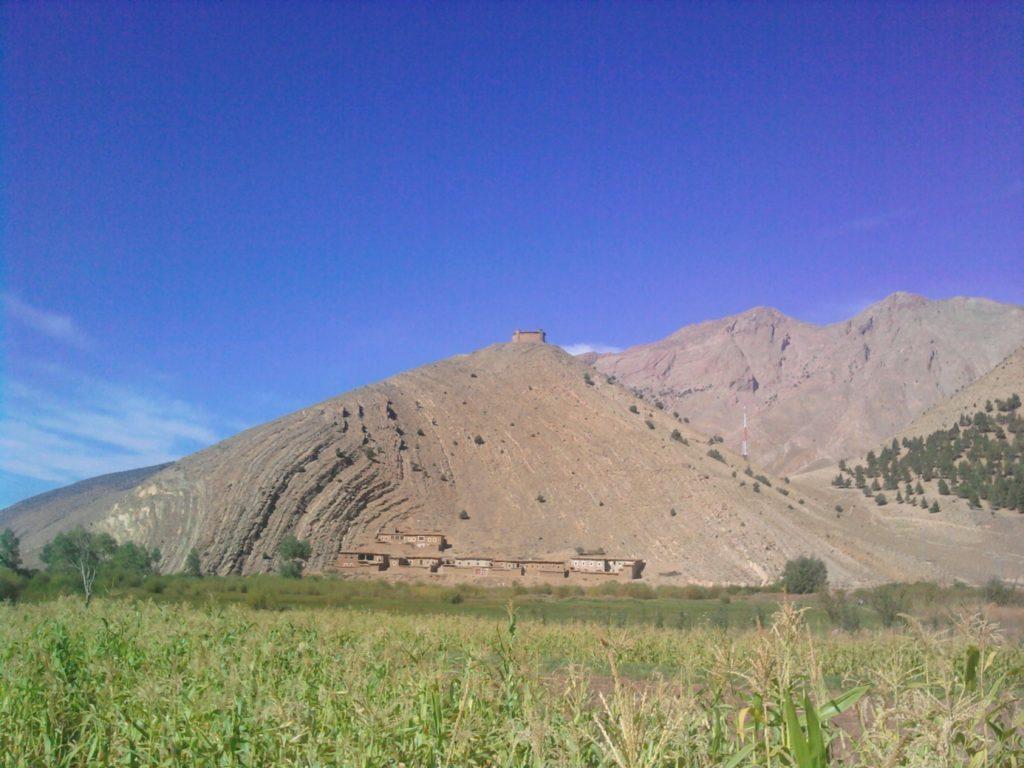 trek-maroc-atlas-mgoun-vallee-des-ait-bougumez