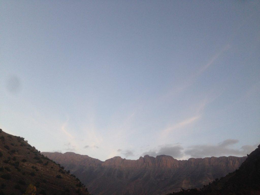 trek-maroc-atlas-mgoun-wagoulzat
