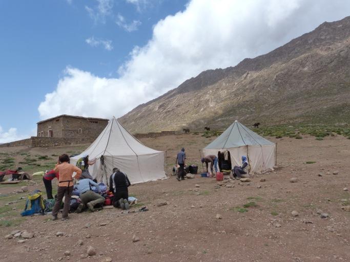 maroc-atlas-voyage-traversee-nord-sud-tarkaddyt-mgoun